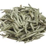 商务茶.礼品茶.福鼎白茶.保健茶