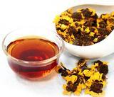 保健茶.昆仑雪菊